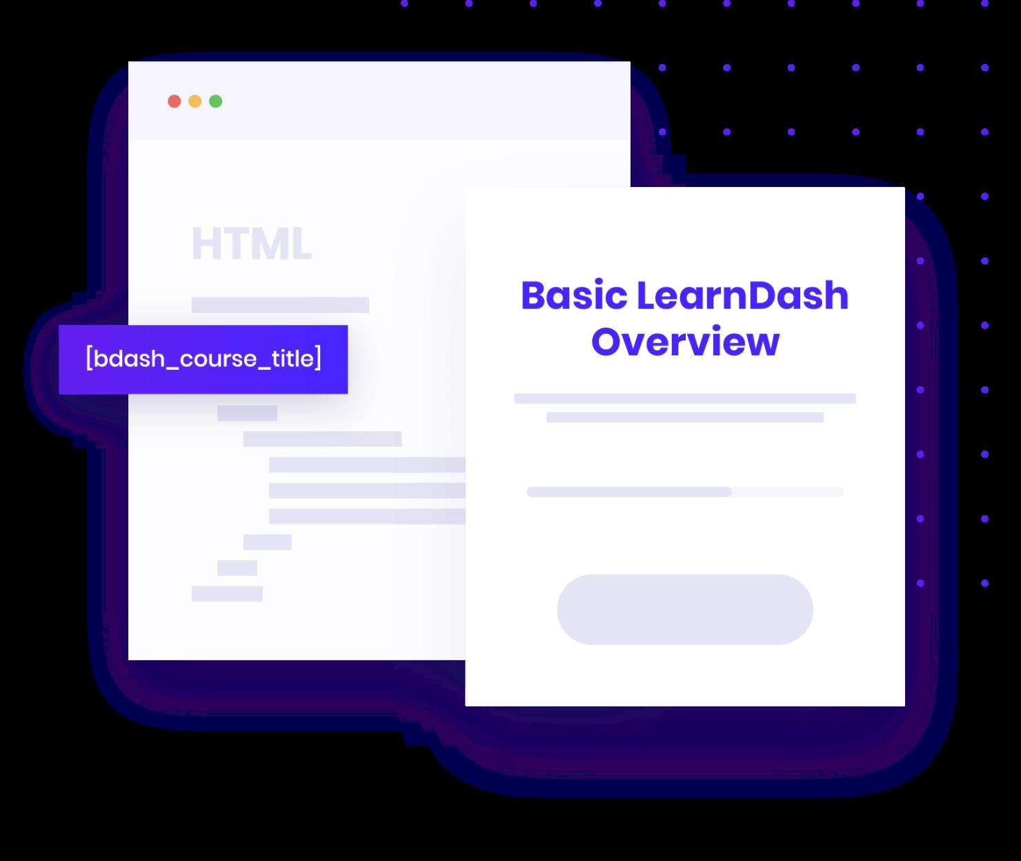 bdash-feature-fields@2x