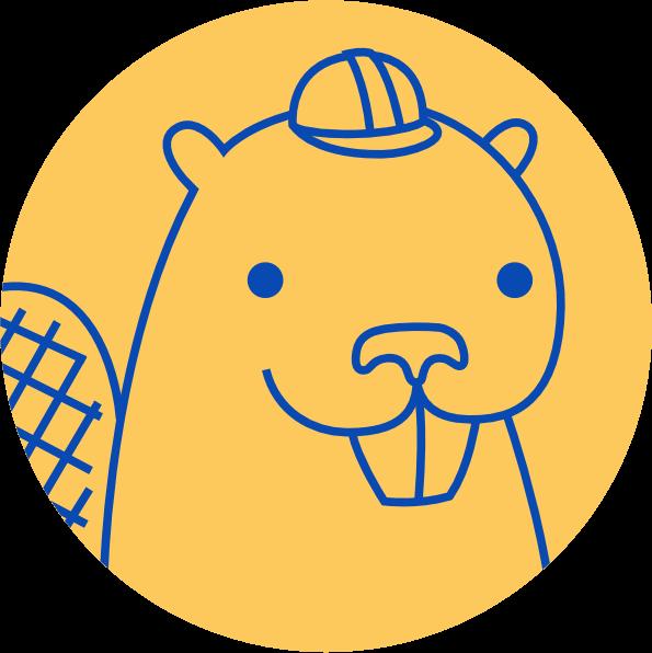 BeaverDash