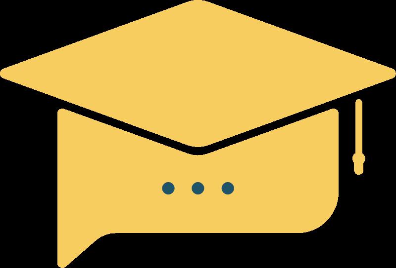 logo-icon-social-classrooms